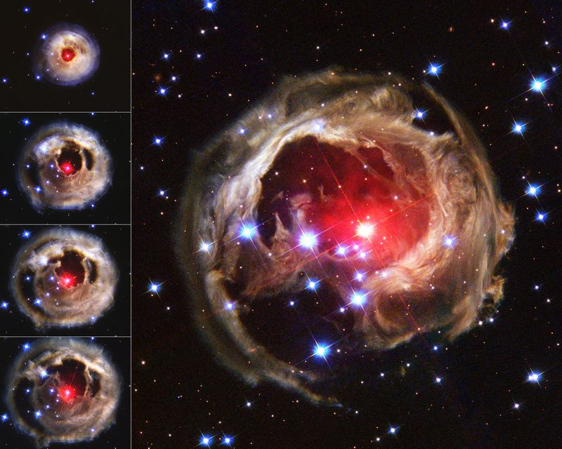 Flash_from_star_v838_monocerotis__quot_echoes_quot__through_space-ps01_8x10