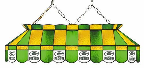 Packers 1
