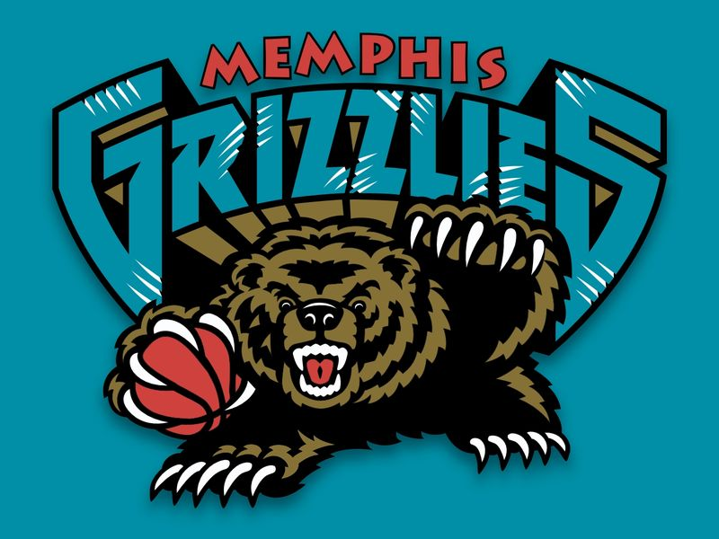 Memphis_Grizzlies_Old