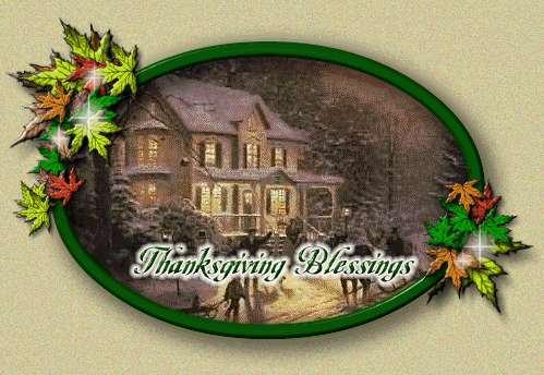 TG-thanksgiving-blessing
