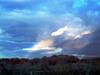 Evening_nov_22_05