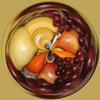Fruit_nut_bowl_1221