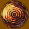 Fruit_nut_bowl_1221_no_2