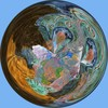 Globe_w_santa_on_top_flexify_1