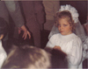 Kims_first_communion