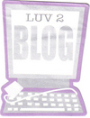 Luv2blog