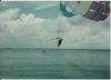 Me_parasailing_in_bahamas_1992