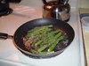 My_favorite_food
