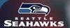 Seattle_logo_big