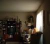 Sunny_living_room