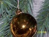 Virgils_party_pictures_05