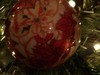Virgils_party_pictures_09