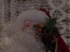 Virgils_party_pictures_11