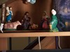 Virgils_party_pictures_24