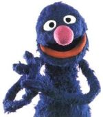 Groverless