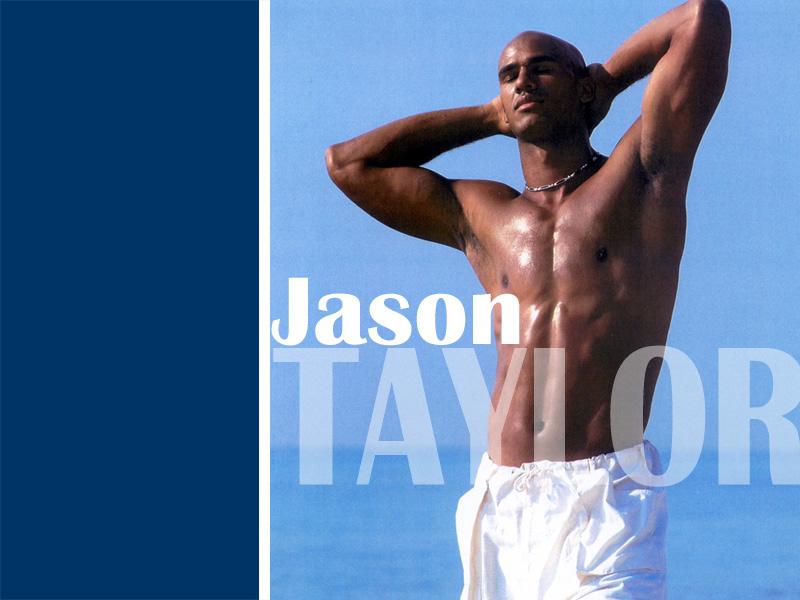 Jasonb800