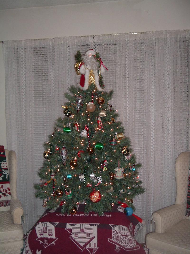 Christmas_tree_1