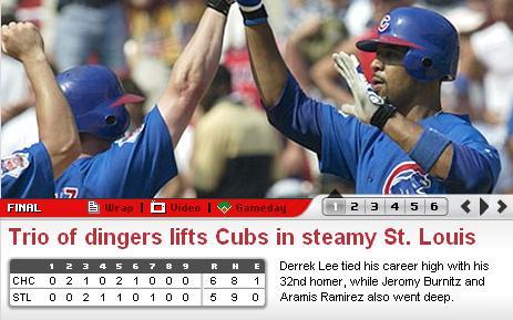 Cubs_win_cubs_win_1