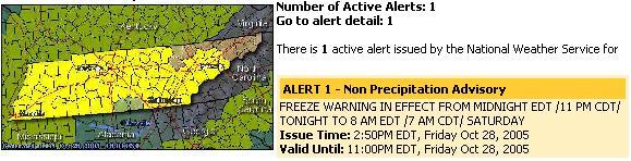 Freezing_map
