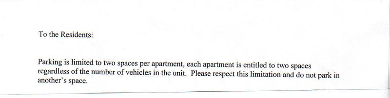 Landlord_letter1