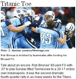 Titanic_toe